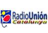 Radio Unión Catalunya 88