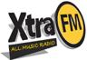 Xtra FM Costa Brava 87.8