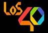 Radio Los 40 101.8 Fm
