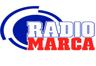 Radio Marca Sevilla 106.9 Fm