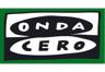 Radio Onda Cero 95.9 Fm