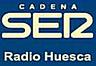 Radio Huesca FM 102.0 Fm