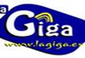 Radio La Giga Radio 93.2 FM