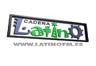 Radio Latino FM 95.5