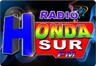 Radio Onda Sur FM