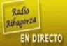 Radio Ribagorza 107.2 FM