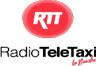 Radio TeleTaxi 89.2 FM