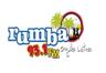 Radio Rumba 93.1 FM