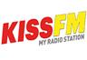 Radio Kiss FM 101.6