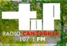 Radio Top Cantabria 107.1 FM