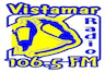 Radio Vistamar Radio 106.8 FM