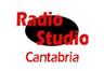 Radio Studio 88 93.4 FM
