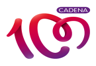 Radio Cadena 100 95.4 Fm