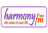 Harmony FM – 108.0 FM