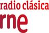 RNE Radio 2 Classica 93.4 FM Yecla