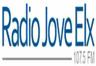 Radio Jove Elx 107.5 FM Elche
