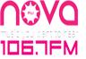 Radio Nova Spain 106.7 FM Rojales