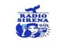 Radio Sirena 98.9 FM Benidorm