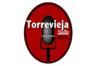 Radio Torrevieja 107.1 FM Torrevieja