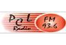 PCL Radio 93.6 FM Roque