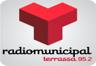 NouCinc.2 95.2 FM Terrassa
