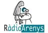 Radio Arenys 91.2 FM Arenys de Mar
