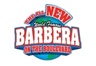 Radio Barbera 98.1 FM Barbera del Valles