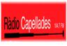 Radio Capellades 104.7 FM Capellades