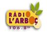 Radio L'Arboç 106.8 Fm