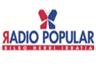 Herri Irratia Radio Popular