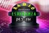 Fm Radio Esperanza 89.7 FM San Salvador