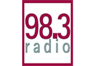98.3 Radio Pamplona