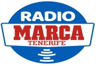 Radio Marca Network 91.5 FM
