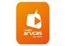 Radio Arucas 107.9 FM