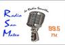 Radio San Mateo