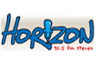 Horizon FM 89.9