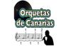Orquestas de Canarias 106.2 Fm