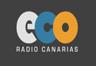 Eco Radio Canarias