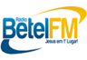Radio Betel FM