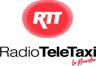 RTT Radio Tele Taxi