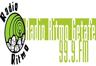 Radio Ritmo Getafe 99.9 FM