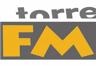 torreFM 107.8 FM