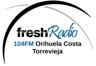 Fresh FM Radio 104.0 FM