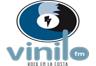 VINILO FM ROCK EN LA COSTA 96.2 FM