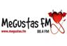 Me Gustas FM