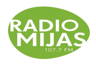 Radio Mijas 107.7 FM