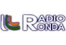 Radio Ronda 107.7 FM