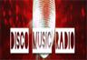 Disco Music Radio 108.0 FM