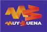 MuyBuena 102.2 FM