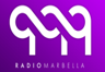 Radio Marbella – Vocal Deep House
